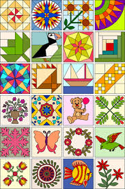 block design electric quilt 7 products the electric quilt company