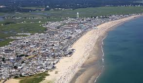Cottage Rentals In New Hampshire by Harris Real Estate Hampton Beach Summer Vacation Rentals