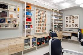 barber shop design ideas home design ideas