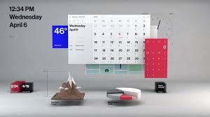 new design microsoft fluent design system breaking windows 10 s new look