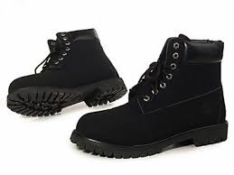 womens black leather boots sale womens timberland boots sale original quality with cheap