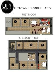 floor plan website texas tiny homes plan 377 18 floor plan