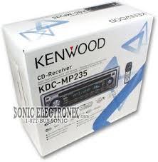 kenwood kdc mp235 28 images kenwood kdc mp235 wiring diagram