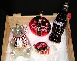 retired ornaments unique ornaments mercury