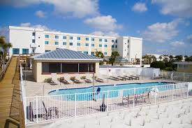 Comfort Inn Ft Walton Beach Hotel Marriott Fort Walton Fort Walton Beach Fl Booking Com