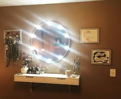 Vanity Hair Cork Best 25 Vanity Lights Ikea Ideas On Pinterest Makeup Vanities