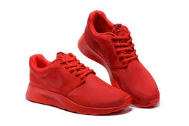 cheap air max 90 shoes nike kaishi run shoe all red air max 90