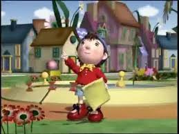 noddy episode 68 noddy skittles watch