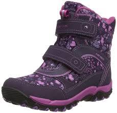 cheap biker boots geox outlet online geox j sofia amphibiox girls u0027 biker boots