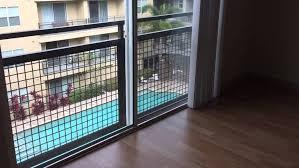 1 Bedroom Apartments Tampa Fl Craigslist Tampa Duplex For Rent Baysnew Luxury Apartments In
