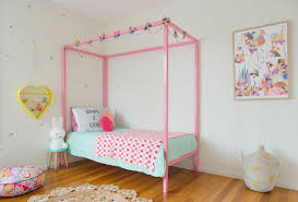 acrylic home design inc home decor wall paint color combination bathroom door ideas for