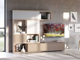 catalogo tappeti mercatone uno emejing mercatone uno tappeti per soggiorno pictures design and