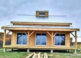 a frame cabins kits small cabin plans canada inspirational design 6 timber frame house