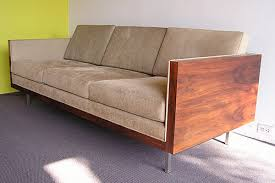 sofa fascinating vintage mid century modern sofa decoration and
