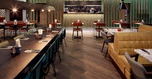 Commercial Wood Flooring Gbk Handmade Wood Flooring Studio Ted Todd