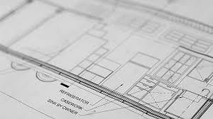 mouse house tiny homes blueprint idolza