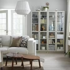 gemütliche innenarchitektur dekoration kleine wohnzimmer