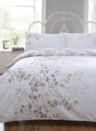 Bhs Duvet Covers Butterfly Bedding Set Shopping Pinterest Butterfly Bedding
