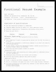 Best App For Resume best app for resume virtren com