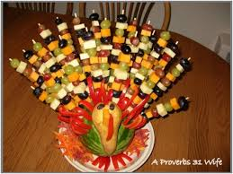 turkey platters thanksgiving top 10 and healthy edible thanksgiving centerpieces top inspired