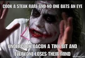 Cuckold Meme - explains all the weird cuckold stuff rebrn com