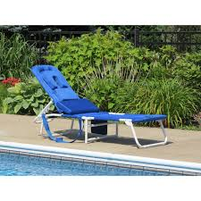 furniture beautiful innovation of ergo lounger spa design
