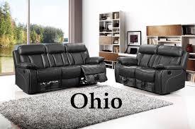 sofa amazing recliner sofas uk home decoration ideas designing