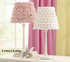 shabby chic lamp shades uk clanagnew decoration