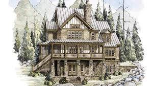 1237 best log house living images on log cabins blue ridge frank betz associates inc southern living house plans