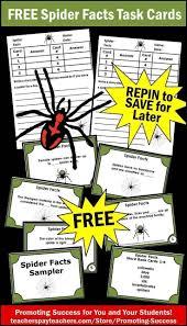 best 25 spider games free ideas on pinterest class halloween
