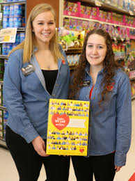 shoprite hours thanksgiving warwick shoprite hosts u0027fighting hunger from the heart unveiling