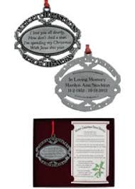 Personalized Remembrance Gifts Personalized Memorial And Rembrance Gifts