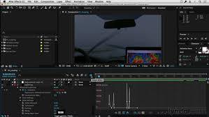 how to increase ram speed video tutorial in urdu hindi youtube