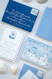 design invitations our wedding invitations design