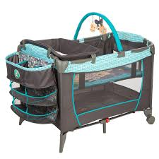 Sears Baby Beds Cribs Geo Pooh Gear Collection At Sears Disney Baby