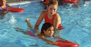 swimming teaching swimming lesson ideas songs and lyrics