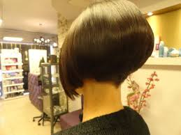 bob hairstyle cut wedged in back 1930s mens hairstyle pictures bobs haircut styles and hair style