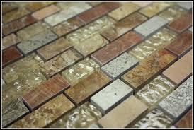 Decoration Stylish Peel And Stick Glass Tile Backsplash Peel And - Peel and stick backsplash kits