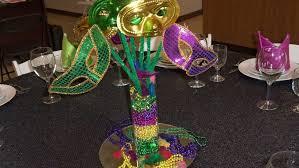 mardi gras table decorations mardi gras table decorations all in home decor ideas mardi