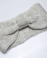 sequin headbands sequin headband hair accessories ebay