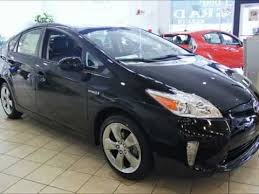 toyota prius persona review crown toyota special 2013 toyota prius 5dr hb persona series se