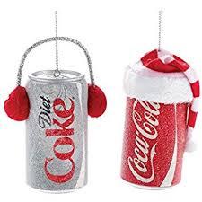 kurt s adler white plastic coke diet coke