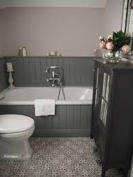 grey bathrooms ideas grey bathroom ideas free home decor techhungry us