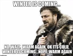 Bad Weather Meme - best 25 winter meme ideas on pinterest snow meme funny cute