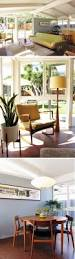 141 best atomic mid century ranch images on pinterest