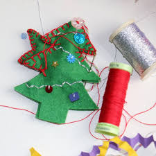 94 best mind christmas crafternoon images on pinterest board