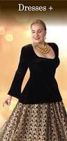 plus size mother of the bride special occasion jacket ensembles