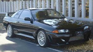 nissan skyline r32 gtst nissan skyline r32 gtst type m for sale at jdm expo