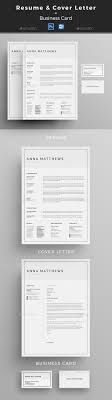 minimalist resume template indesign album layout img models worldwide https www pinterest com explore simple cover letter