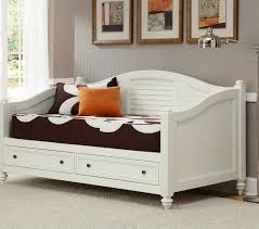diy daybed plans diy daybed plans furniture info